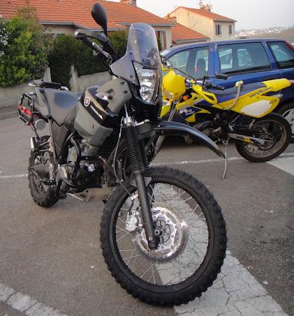 660 xtz /750 africa twin DSC00028