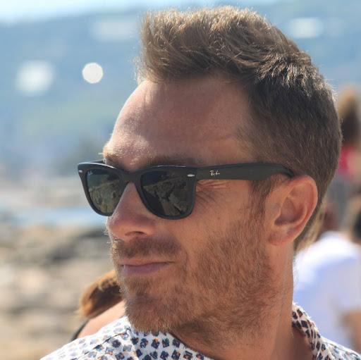 Samuel Bardi