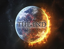 فيلم End of the World
