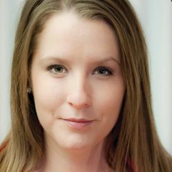 Nv Energy Phone Number >> Danielle Sullivan - Address, Phone Number, Public Records | Radaris