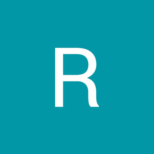 Rafa AR