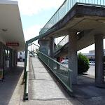 Bridge near Pennant Hills Rd (395117)