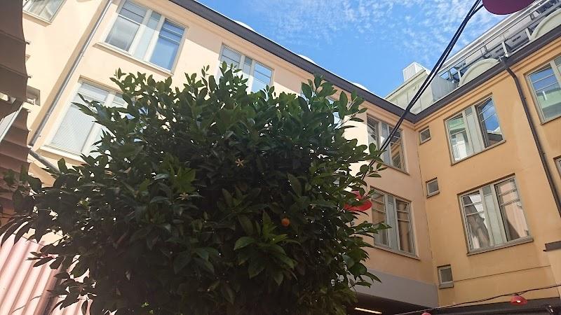 HTL Kungsgatan