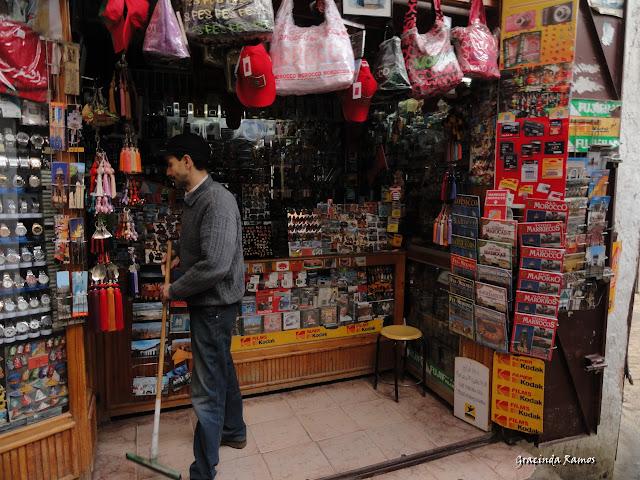 marrocos - Marrocos 2012 - O regresso! - Página 8 DSC06854