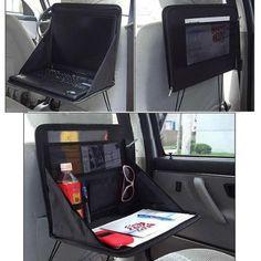 car laptop desk.jpg