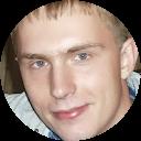 Алексей Давыдик