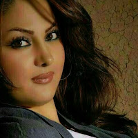 who is nasim Afshar contact information