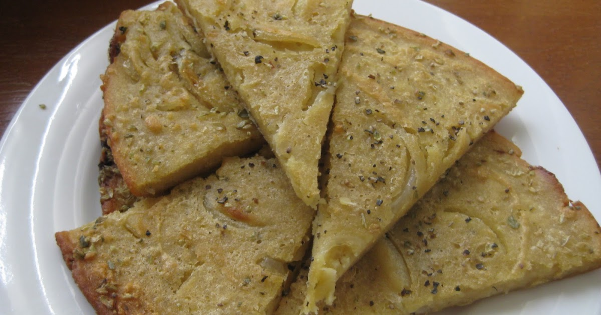 Hu Kitchen Recipes