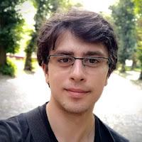 Олег Титаренко