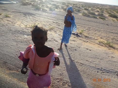 marrocos - Marrocos e Mauritãnia a Queimar Pneu e Gasolina - Página 8 DSC06128