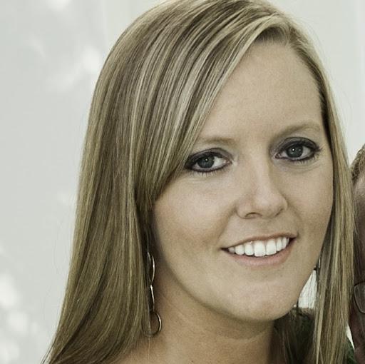 Jessica Brock