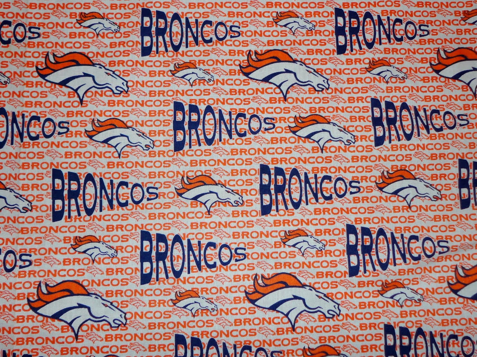 Greetings from the grotto denver bronco and harley davidson baby denver bronco and harley davidson baby blankets kristyandbryce Gallery