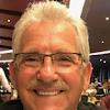 Bill Pecenka