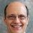 David Clark avatar image
