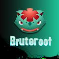 Bruteroot