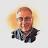 Bruce Ellis avatar image
