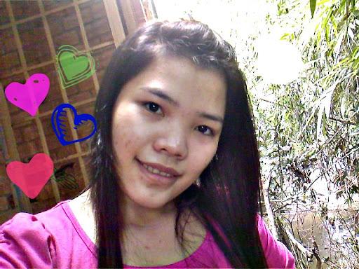Nga Chau