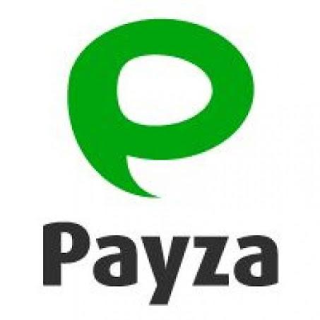 Agar Payza tidak di Hold
