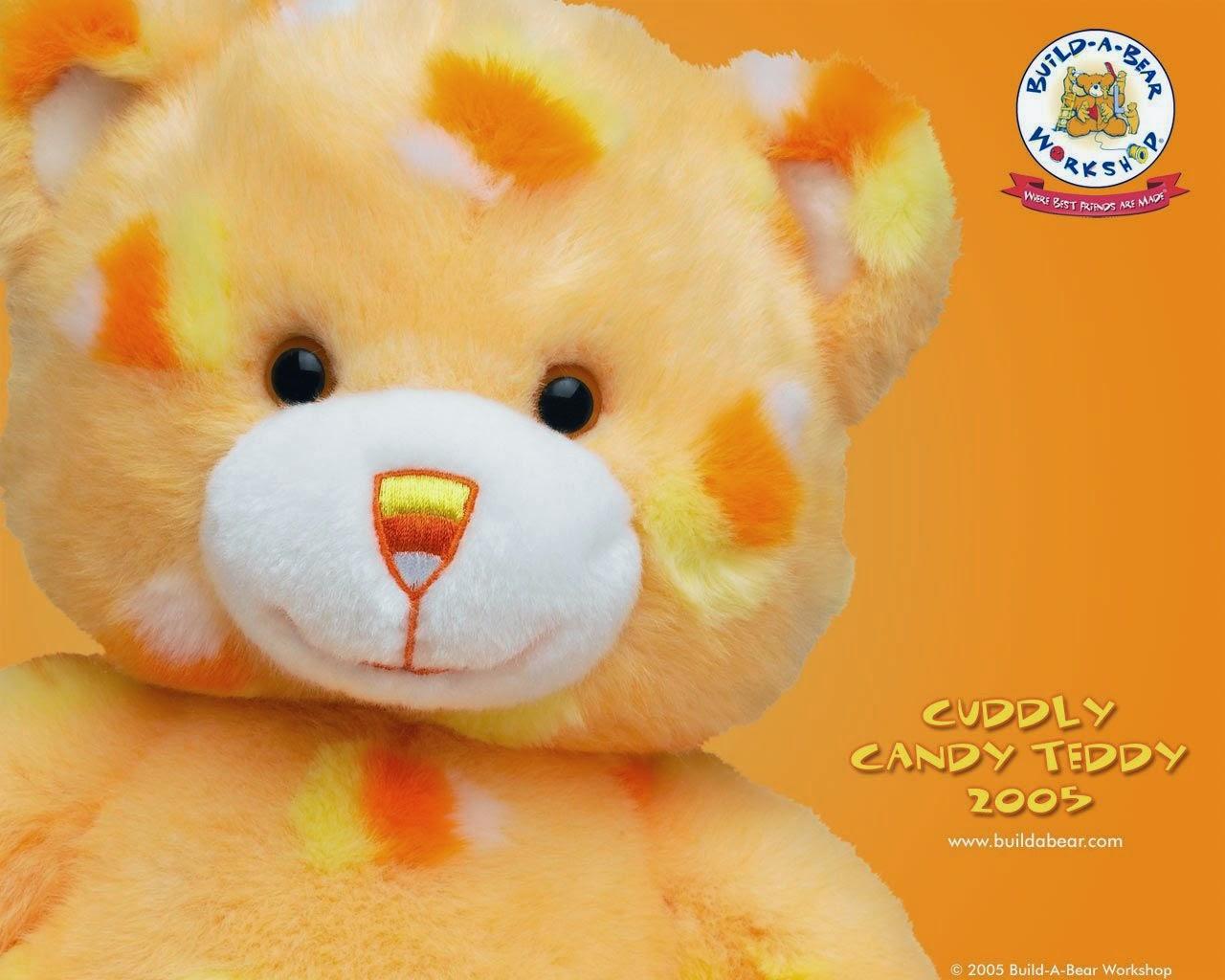 cuddlyCandy-1280
