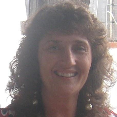 Marcy Stanton