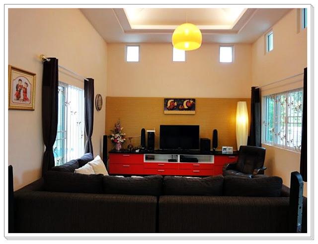 house pattaya for rent:บ้านเช่าพัทยาใต้