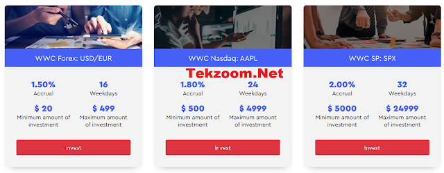 https://way-capital.com/?ref=ZGGzCHs5MG
