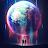 Allan Lee Jr avatar image