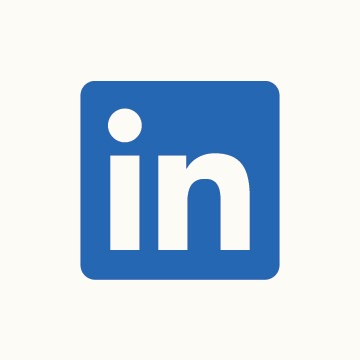 how to ask for skills and endorsements on linkedin basic