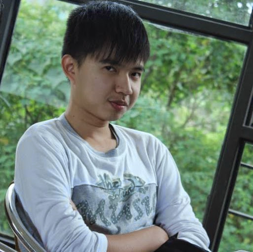 chong keong review