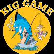 Big Game M
