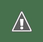 Nokia XL Dual SIM Telefoane Nokia cu Android   Nokia X, Nokia X+ si Nokia XL