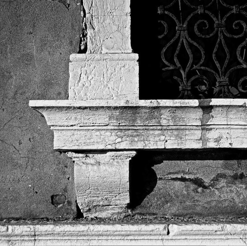 Venezia - Particolare
