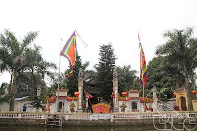 Cẩm nang du lịch lễ hội làng Đăm