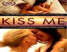 مشاهدة فيلم Kiss Me بجودة BluRay