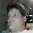 Richard Chapel avatar image