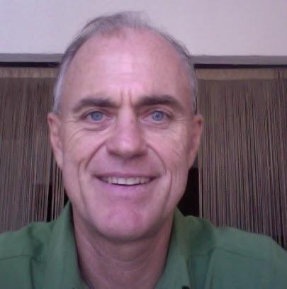 Todd Rinehart