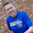 Kevin Lynch avatar image