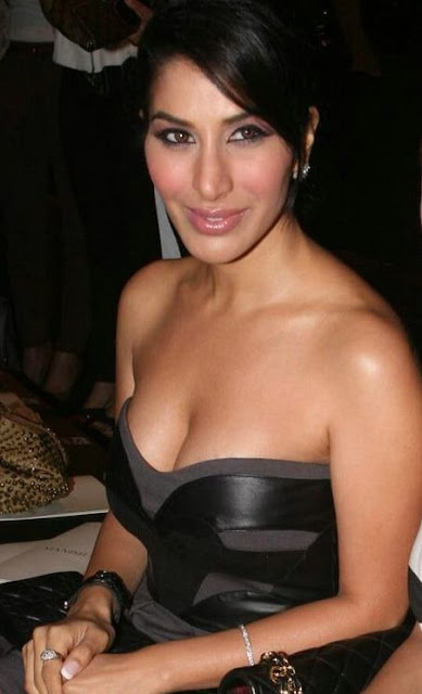 sexy sophie choudry