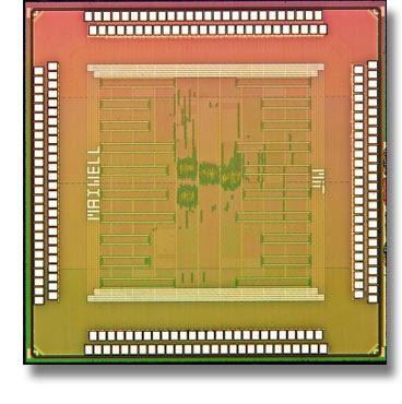 chip MIT