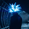 Jamiroquai Official YouTube Channel