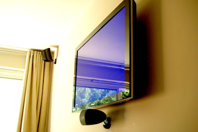 Flat Screen Wall Mount