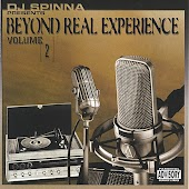 BEYOND REAL EXPERIENCE vol.2