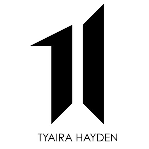 Tyaira Hayden
