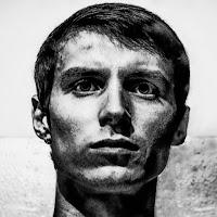 D.K.Vitol avatar
