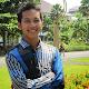 juanto gayo's profile photo