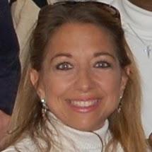 Michelle Helmeczy