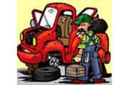 Ordenar Viñetas: El Mecánico
