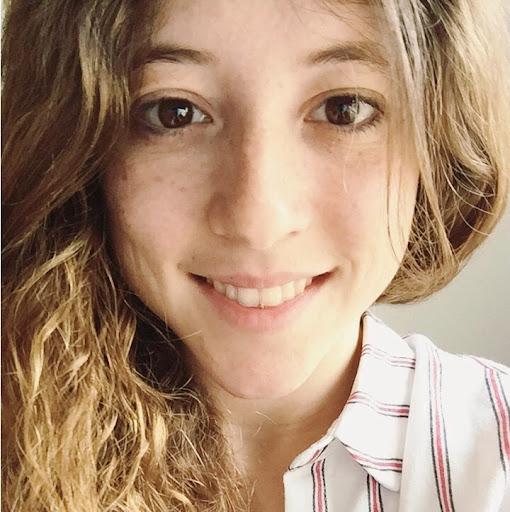Elena Moreno Photo 30