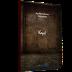 Καφέ, Βαγγέλης & Κώστας Θερμογιάννης (Android Book by Automon)