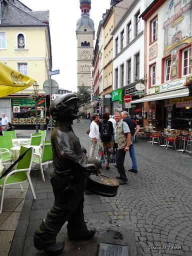 passeando - Passeando pela Suíça - 2012 - Página 21 DSC08727